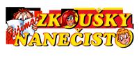 logo zkouskz nanecisto