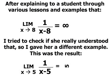 http://www.e-matematika.cz/vtipy/003.jpg