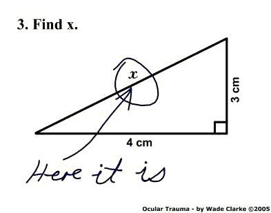 http://www.e-matematika.cz/vtipy/004.jpg